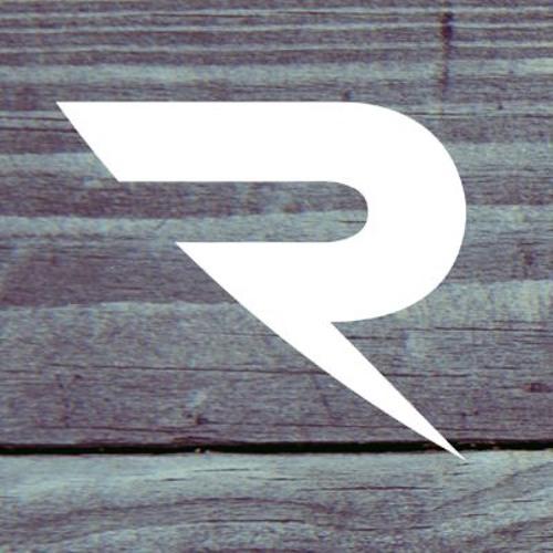 RefinedMusicPromotion's avatar