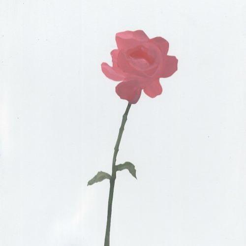 ▼ᴉBES's avatar