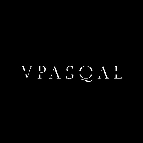 Vpasqal's avatar