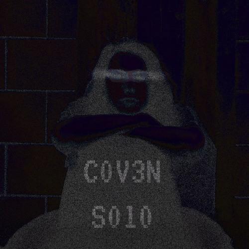 C0V3N S0L0's avatar