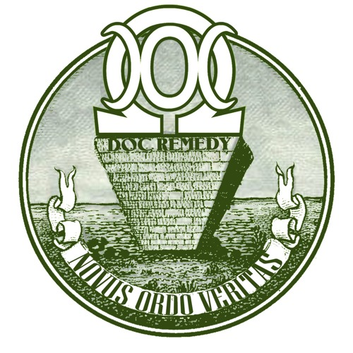 DocRemedyMusic's avatar