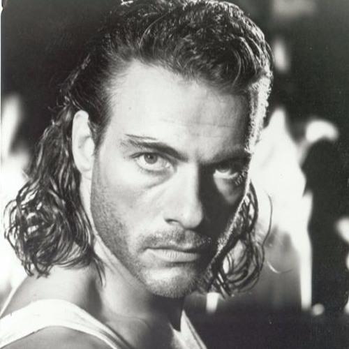 Sir Dickerson's avatar