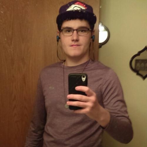 Shane's avatar