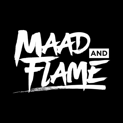 Maad And Flame's avatar