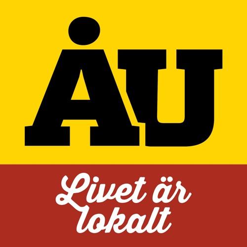 ÅU-podden's avatar