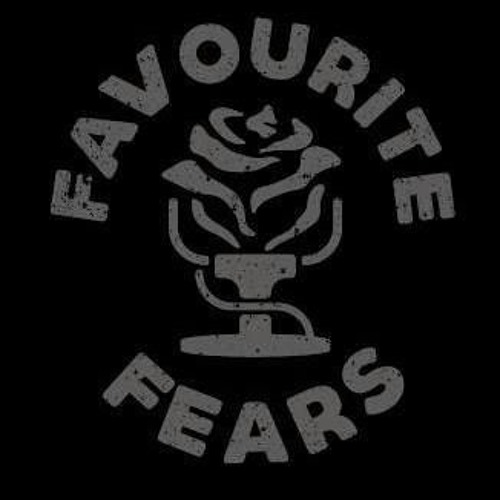 Favourite Fears's avatar