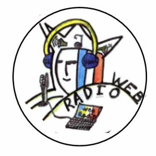 WebRadio du Lycée Français de Stockholm's avatar