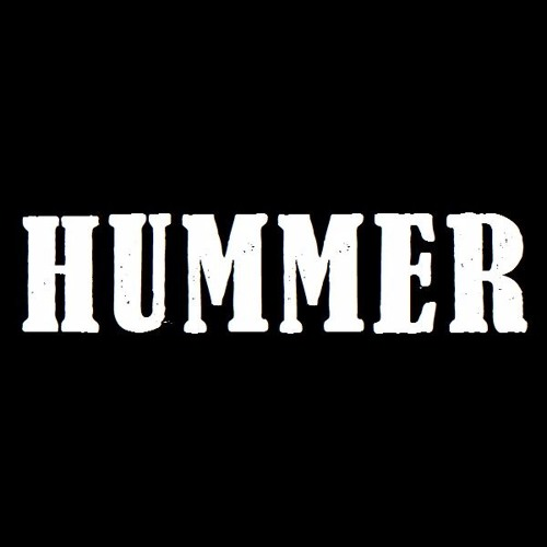 Hummernoise's avatar