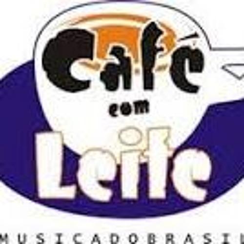 Cafe com Leite Records's avatar