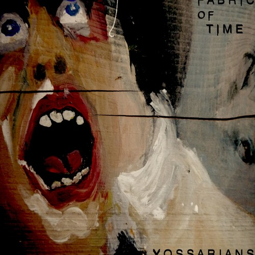 The Yossarians's avatar