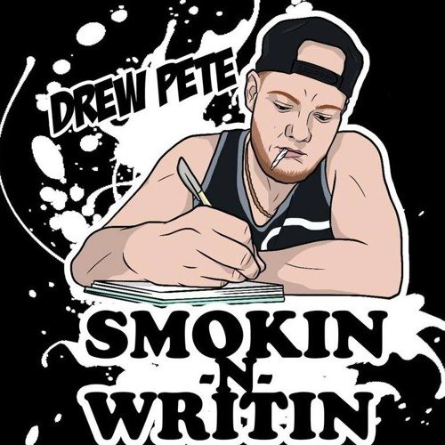 Drew Pete's avatar