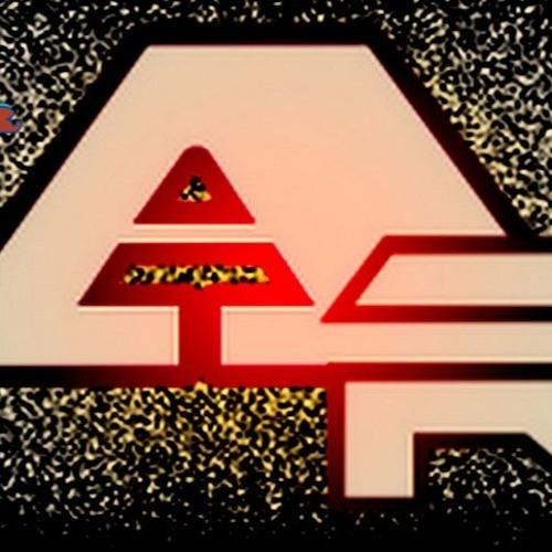 Arseniu music's avatar
