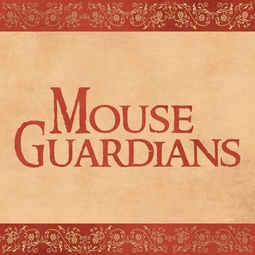 Mouse Guardians's avatar
