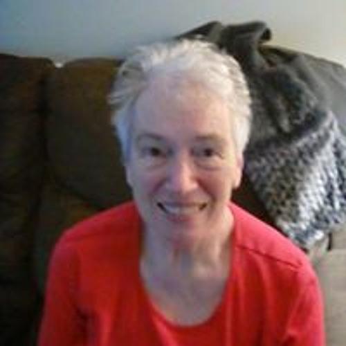 Herta Freeman's avatar