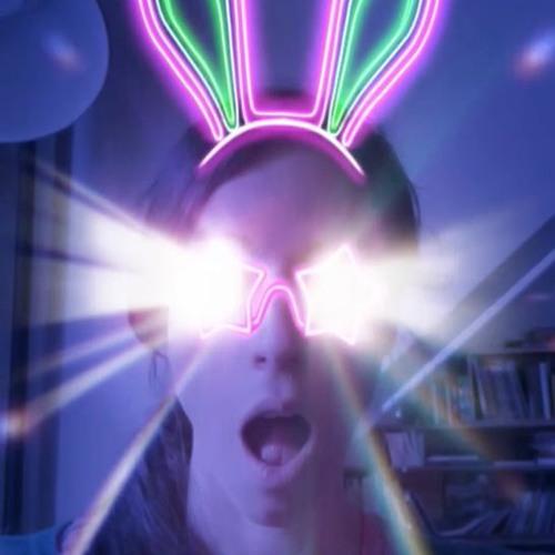 Jen Palmer's avatar