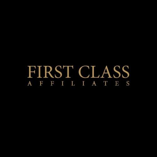 First Class Affiliates's avatar