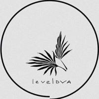 Leveldva
