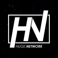 HUGE.NETWORK