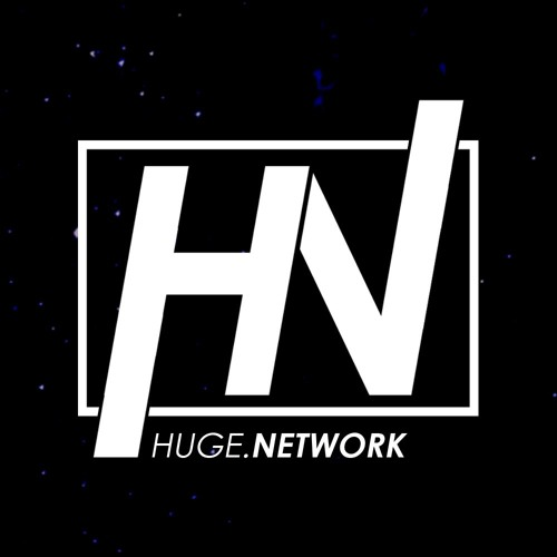 HUGE.NETWORK's avatar