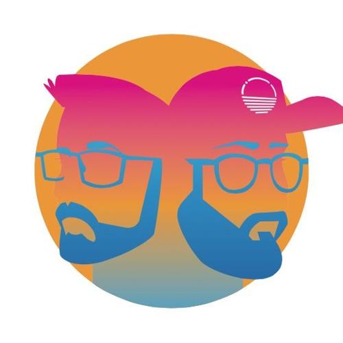 Twin Sun's avatar