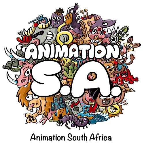 AnimationSA's avatar