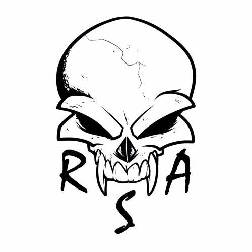 Rawstyle-Addict's avatar