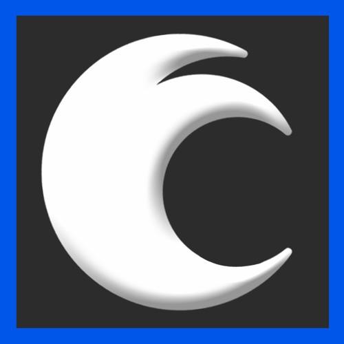 Trap Wave's avatar
