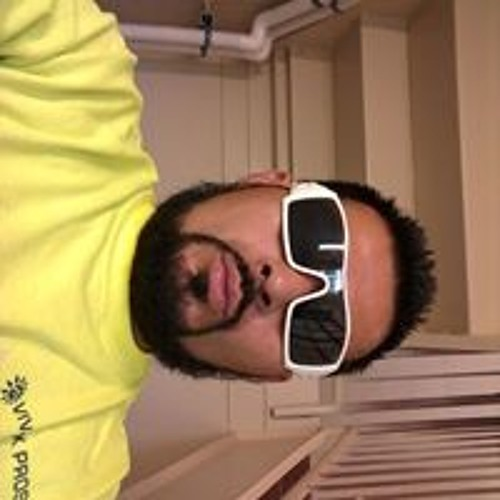 Denis Orellana's avatar