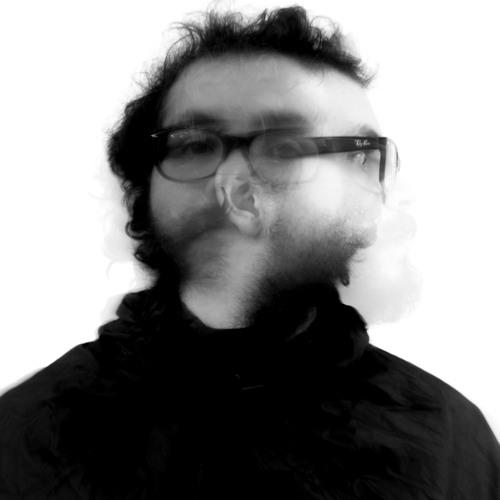 SIN/COS's avatar