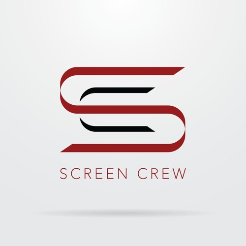 ScreenCrew's avatar