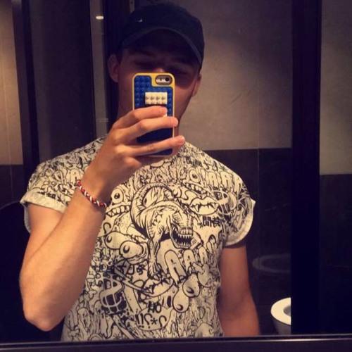 Cam-Ghandi>>'s avatar