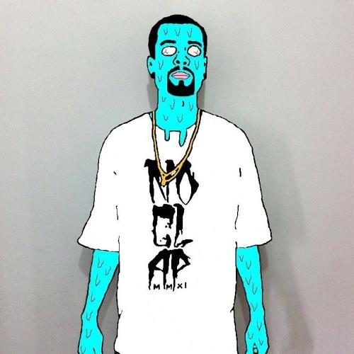 PRETO's avatar