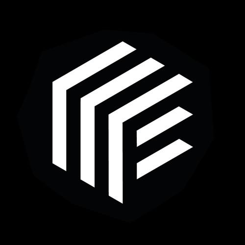 ECHO Music's avatar