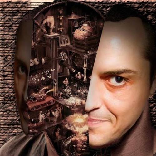 Dany Tranchillo's avatar
