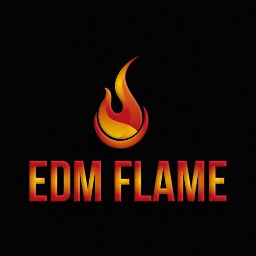 EDM FLAME HOUSE MUSIC NETWORK's avatar