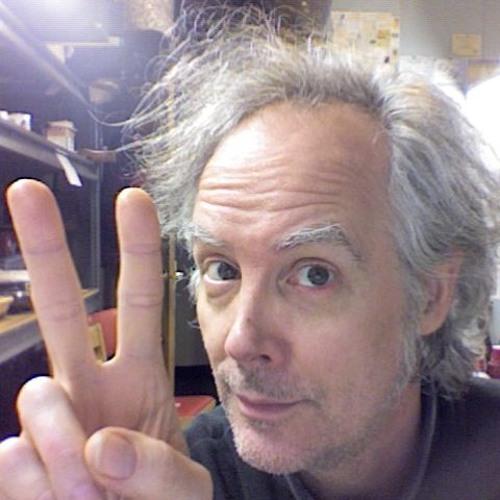 Scott Granlund's avatar