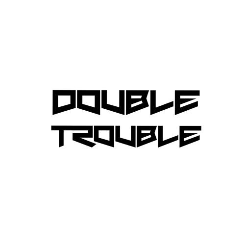 Double Trouble's avatar