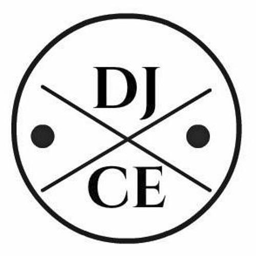 DJ CE's avatar