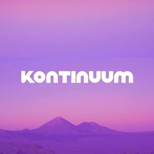 Kontinuum's avatar