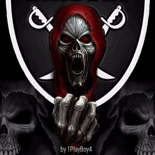 Reaper Nation's avatar