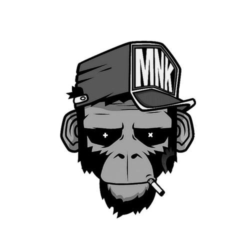 MonkeyMusic's avatar