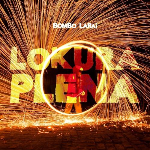 Bombo Larai's avatar