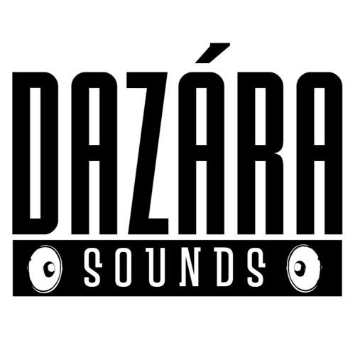 Dazára Sounds's avatar