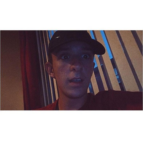 lawrencewalkermusic's avatar