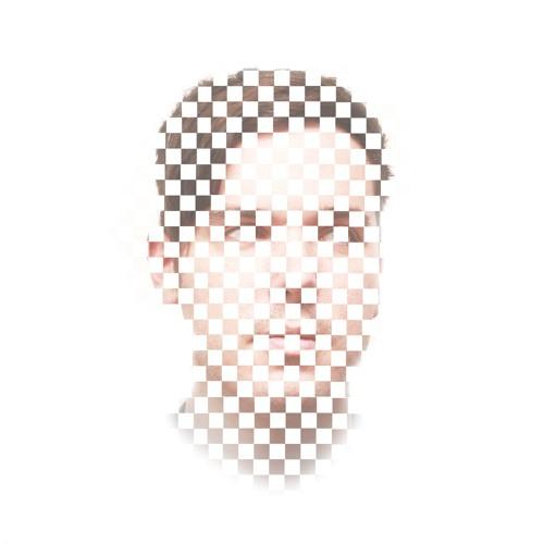 Zarefoss's avatar