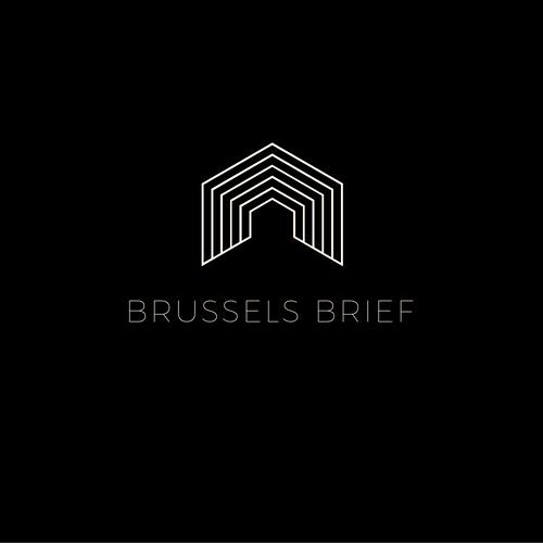 BrusselsBrief.eu's avatar
