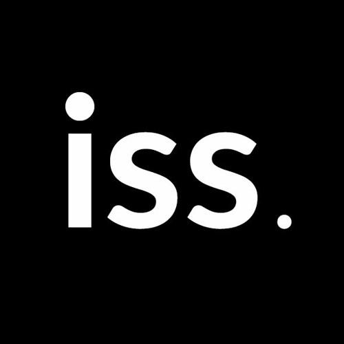 iss.'s avatar