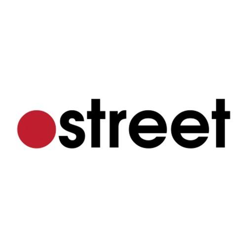 OStreetStudio's avatar