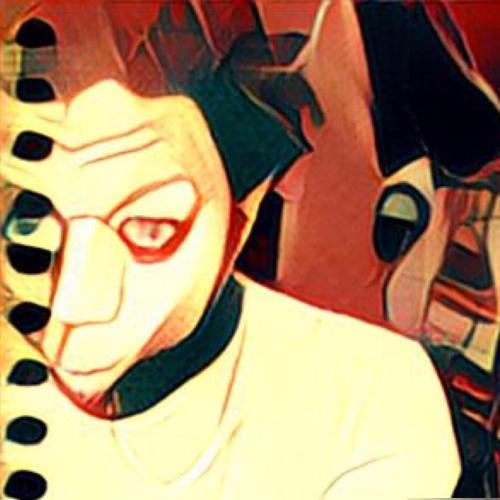 lenafrosaxon's avatar