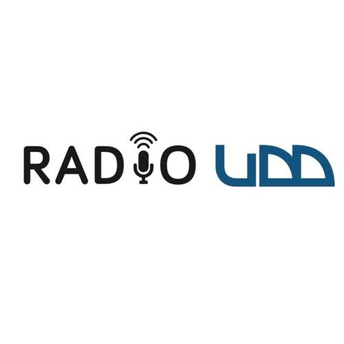 RadioUDD's avatar